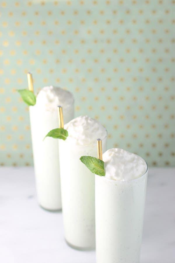 Thin-Mint-Shakes