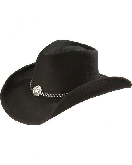 embellished-cowgirl-hat