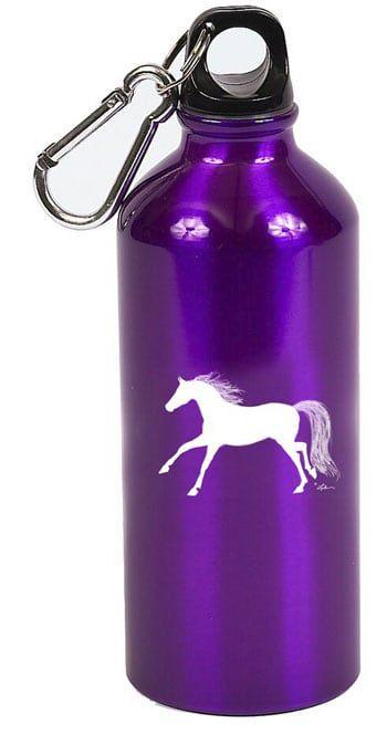 horse-sports-bottle