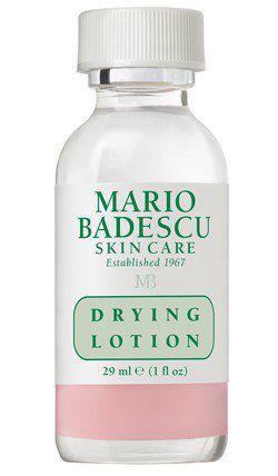 mario-badesuco-drying-lotion