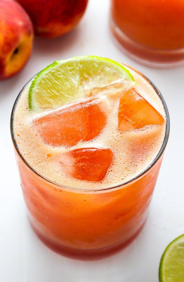 peach-margarita