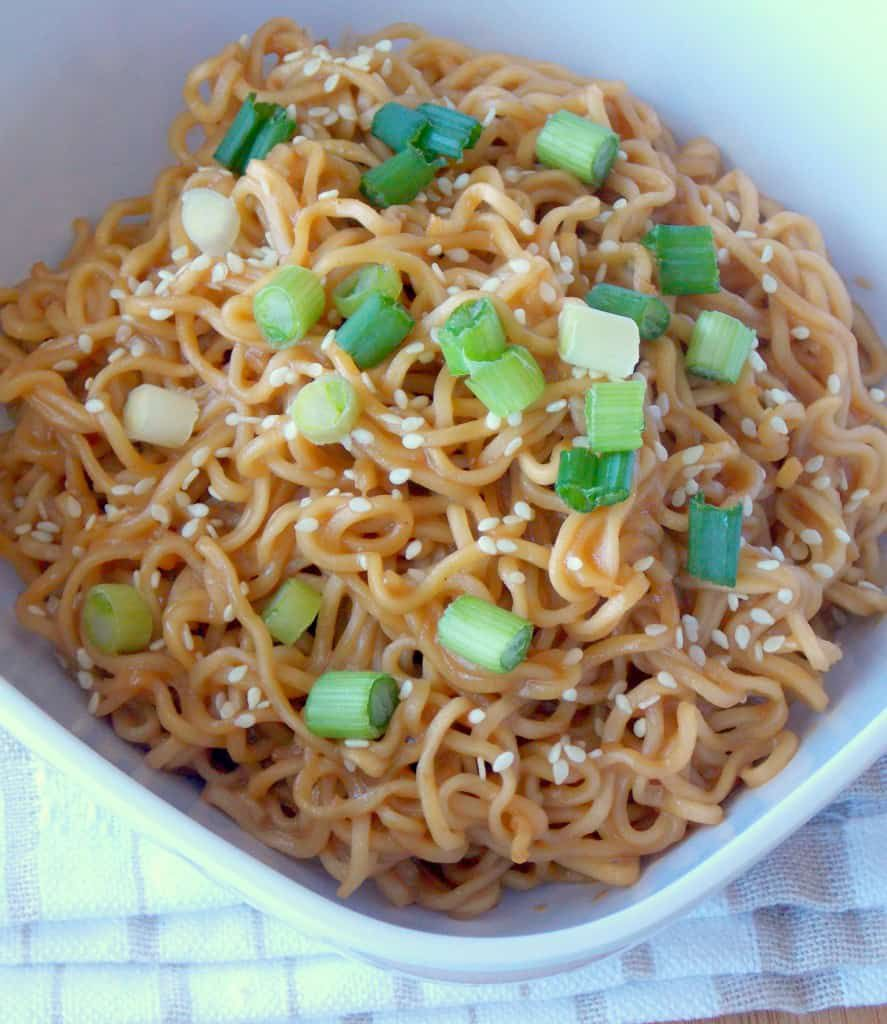 peanut-butter-sesame-noodles