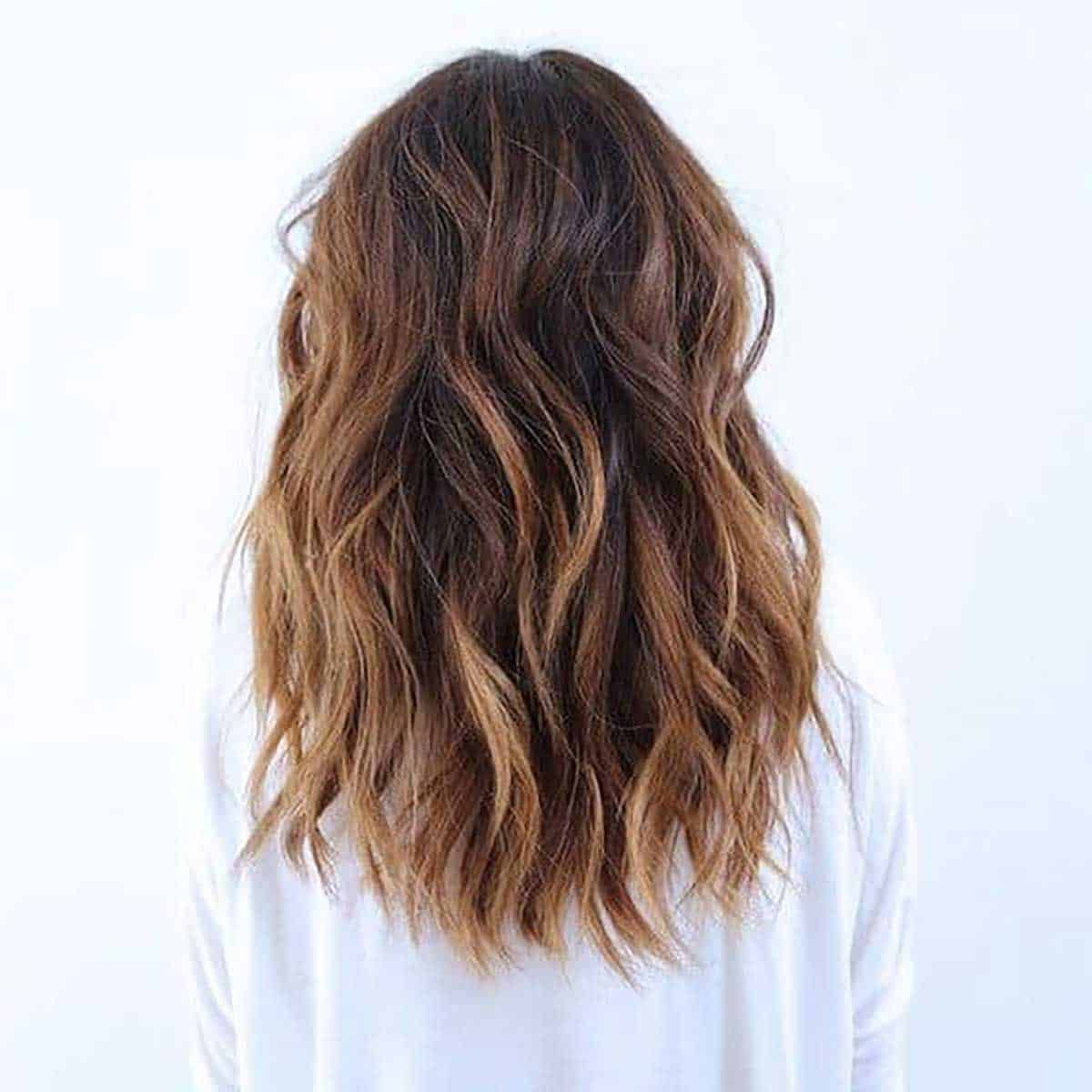 spring-hairstyles