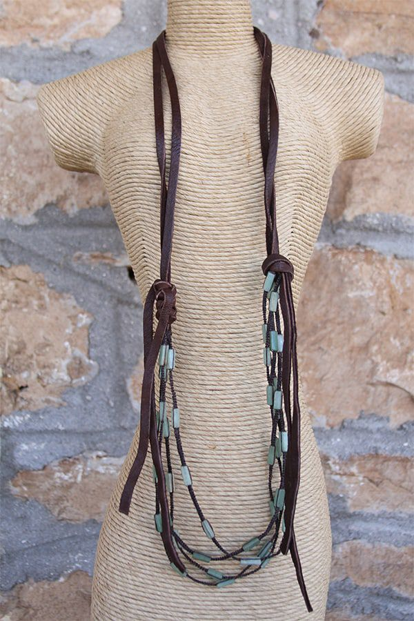 Cowgirl - Willow Creek Designs