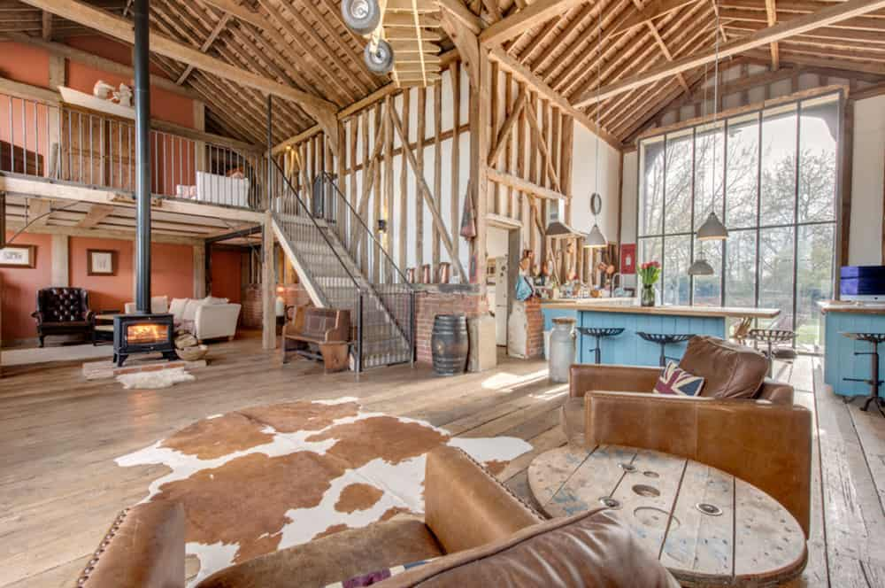 8-Converted-barn-homes-you'll-want-to-live-in