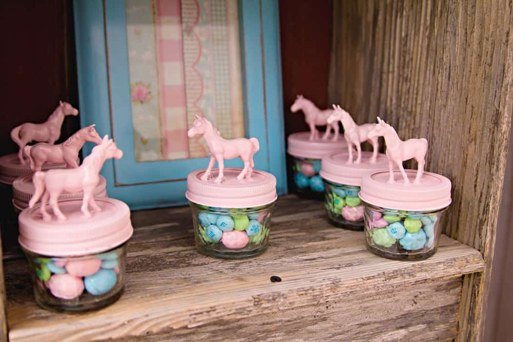 Easter-Equine-DIY