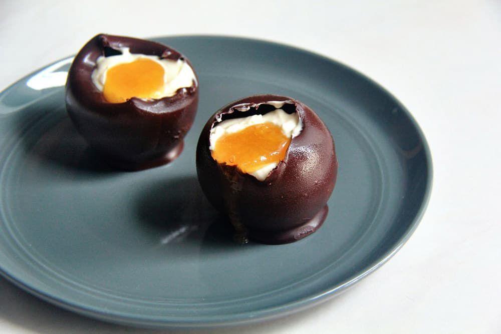 Easter-desserts