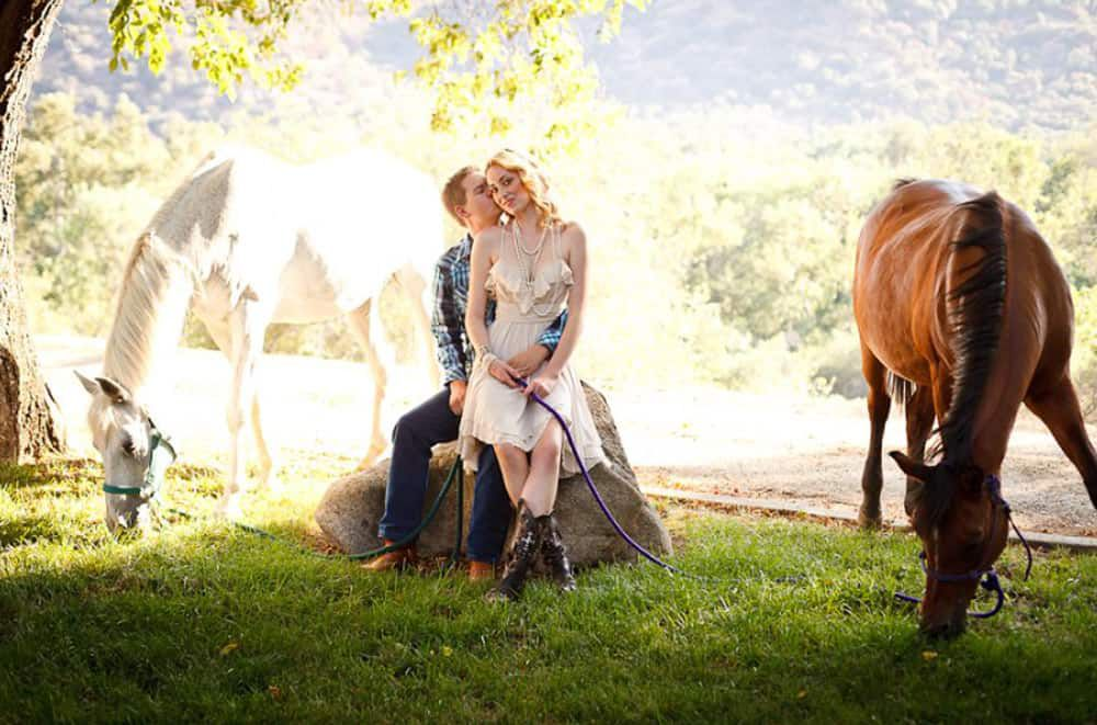 beautiful-engagement-shoot