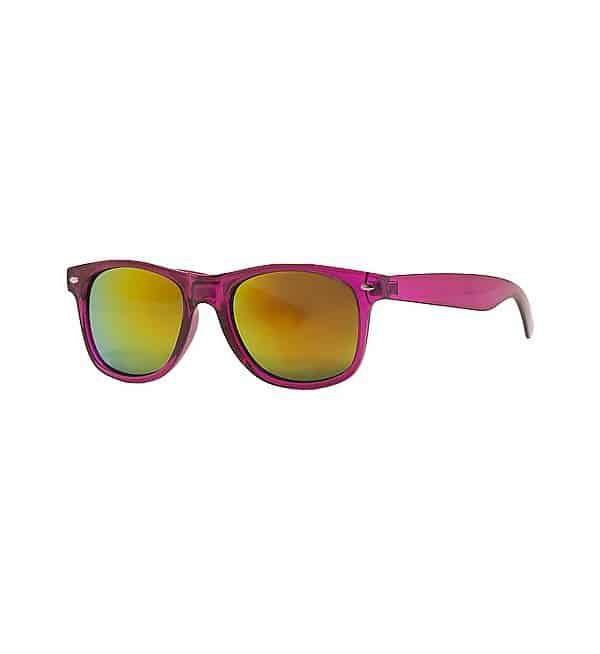 Cowgirl - Colorful Sunnies for Spring