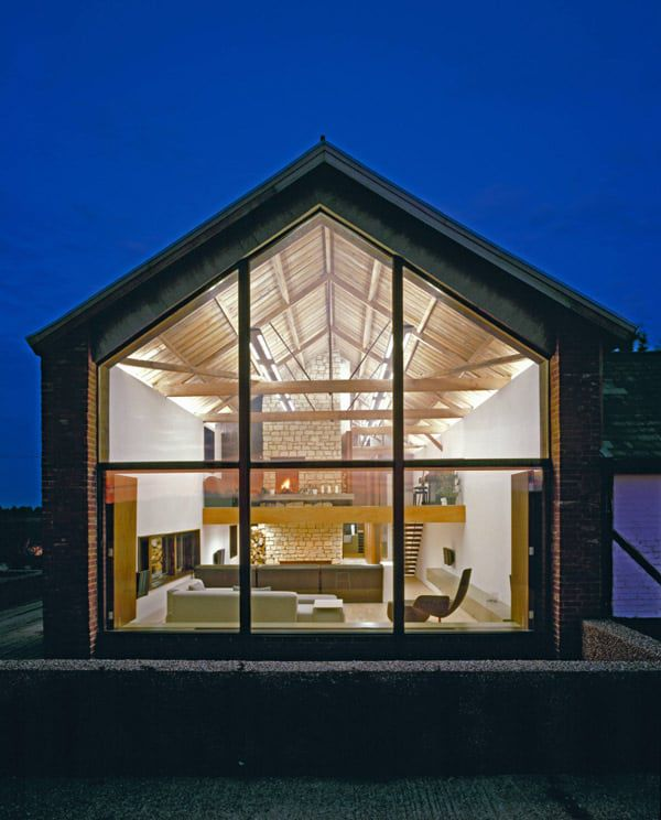 converted-old-barn-with-glass-window