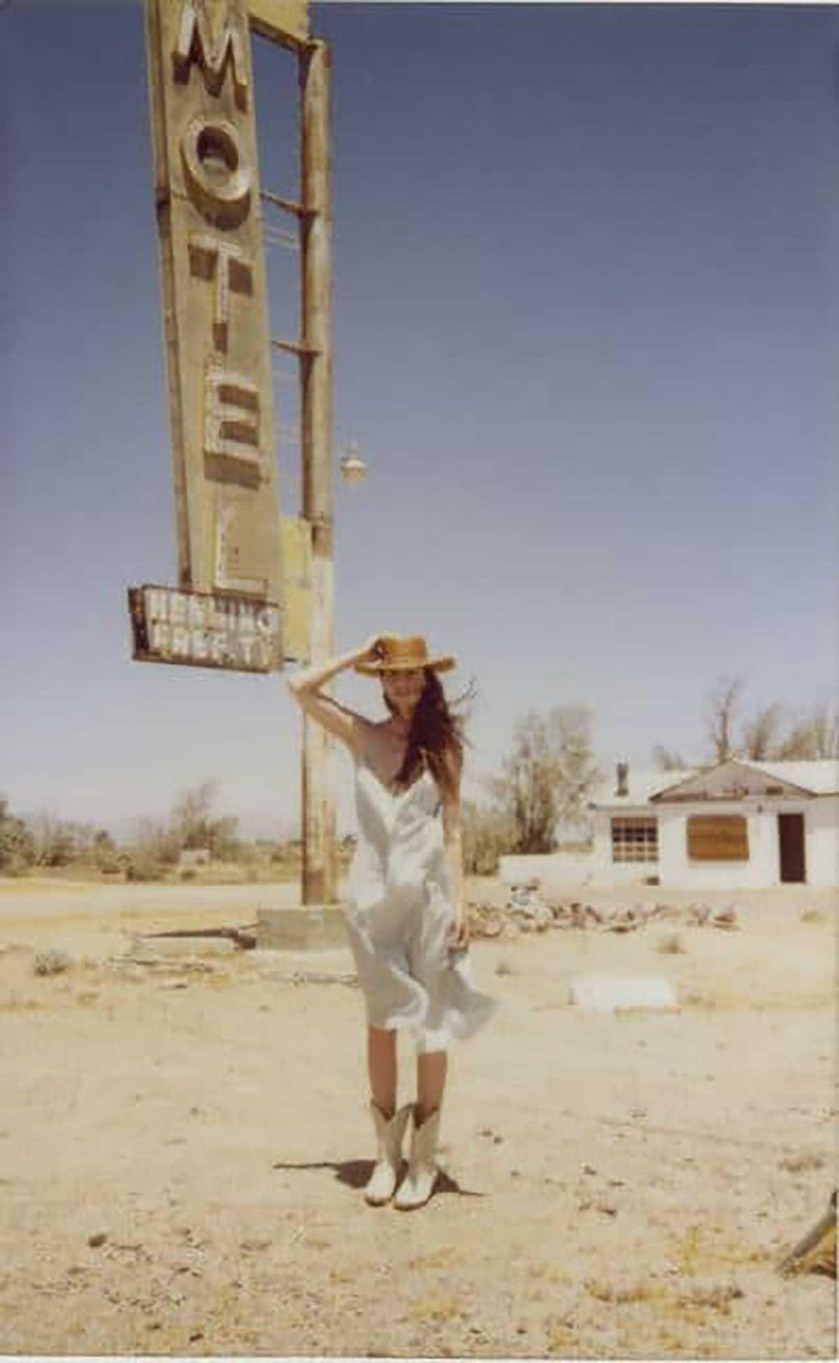 cowgirl-road-trip