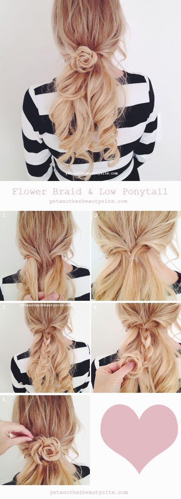 flower-braid-hairstyle