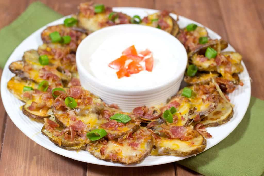 irish-nachos