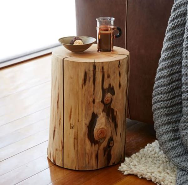 natural-wood-stump
