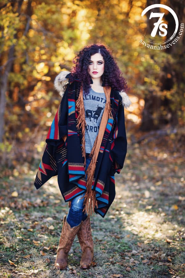 10 Adorable Southwestern Goods for Fall - Page 4 of 10