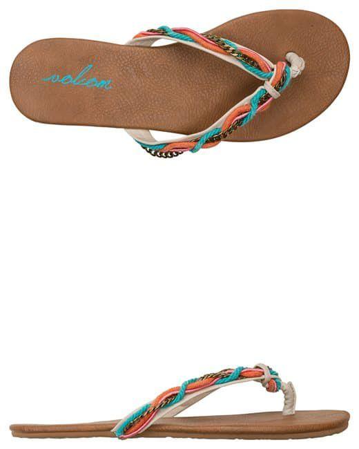 volcom-beach-party-sandal