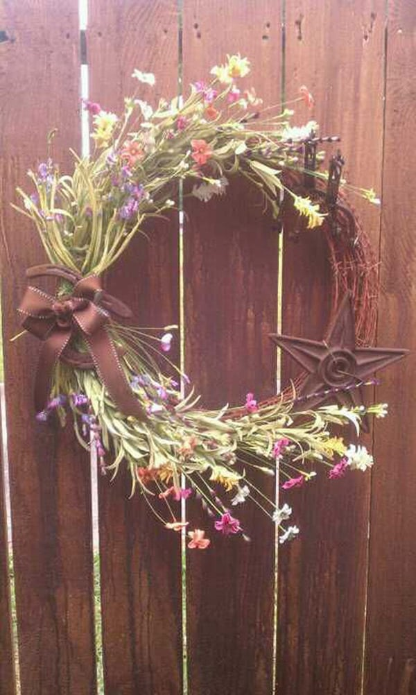 Rustic spring diy projects to try page of