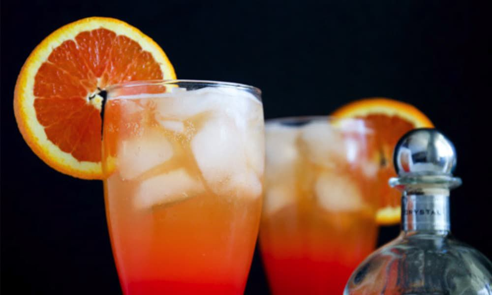 Corona cocktails you need to try
