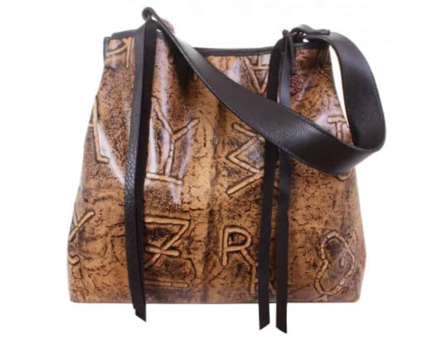 Double-J-Saddlery-tote-bags
