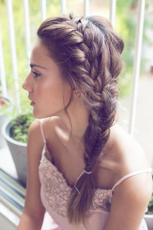 hairstyle-4
