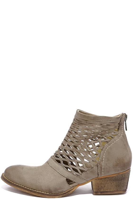 leather-cutout-ankle-boots