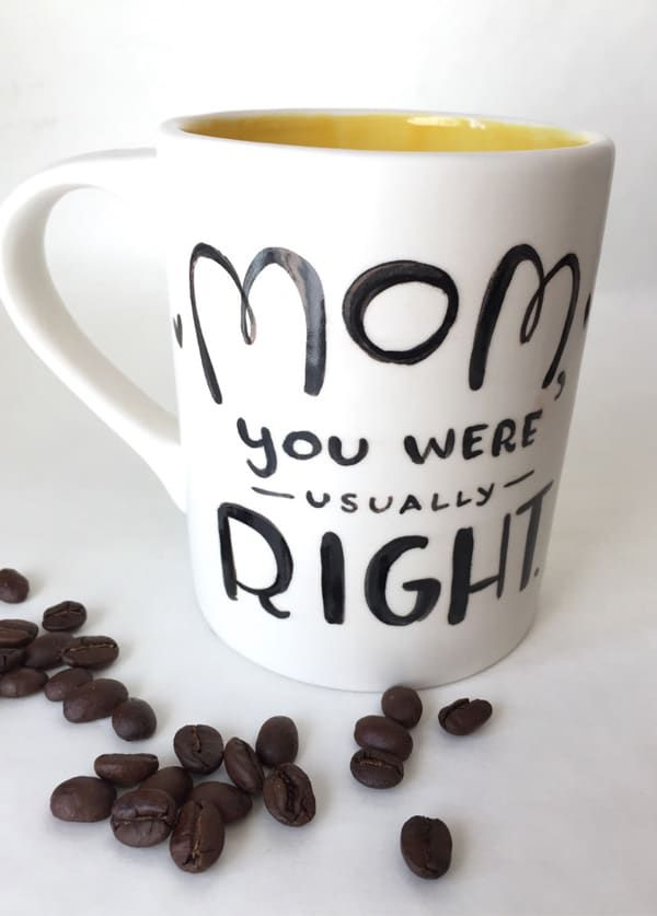 Cowgirl - 8 Gifts Mom Will Adore