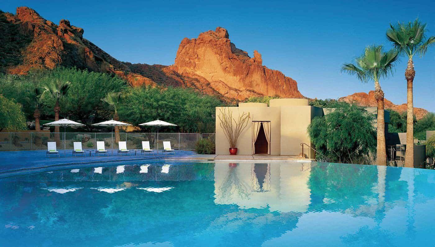 sanctuary-resort