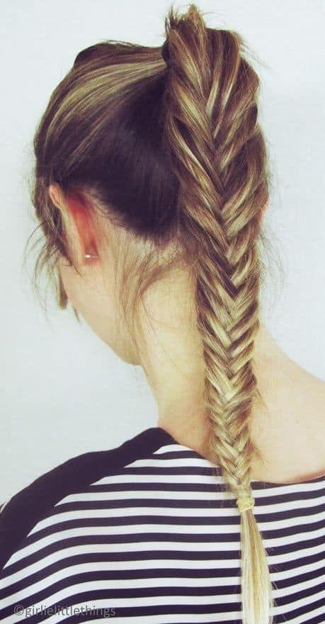 fishtail-braid