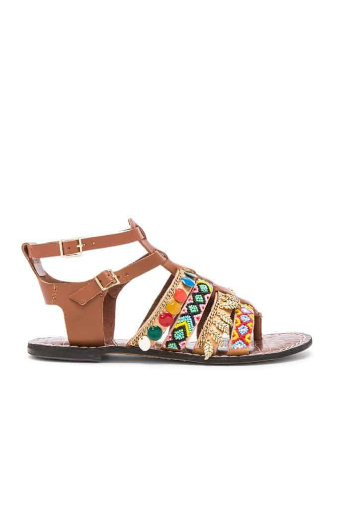 lanai-sandal