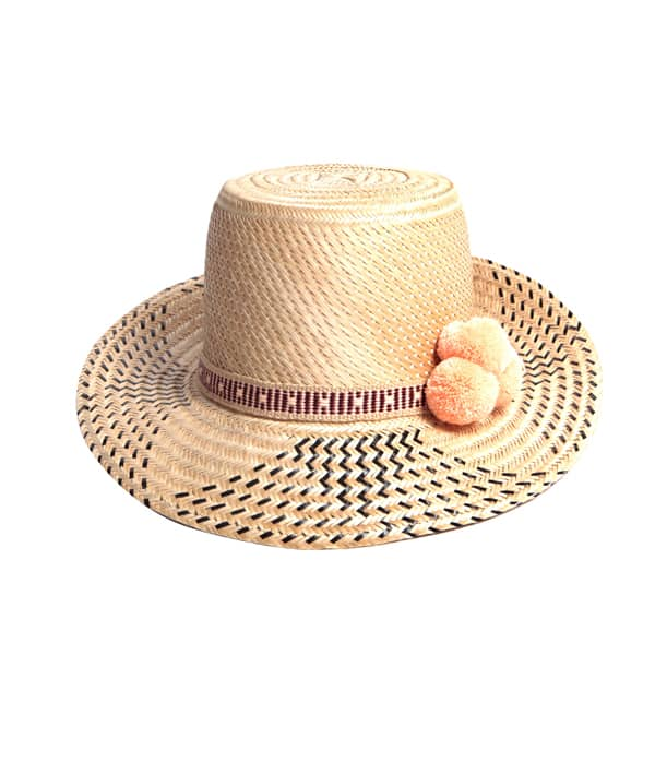 Cowgirl - Yosuzi Hats