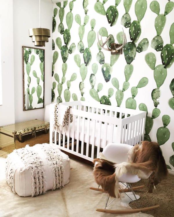 Cacti-wallpaper