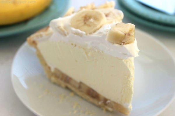 easy-banana-cream-pie