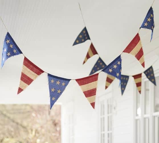 patriotic-burlap-party-banner