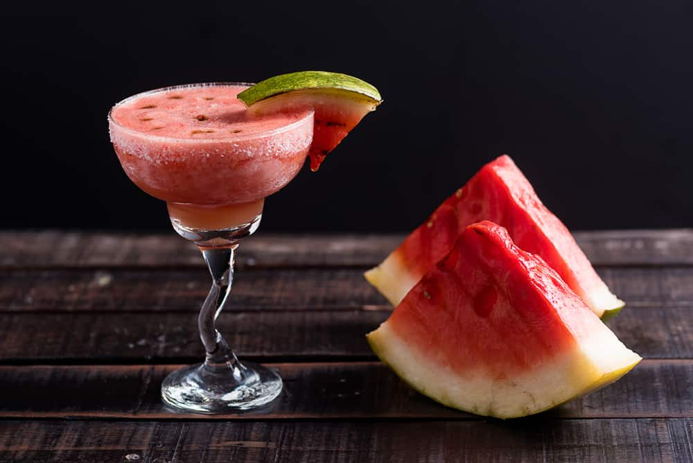 Frozen-margarita-recipes-for-summer