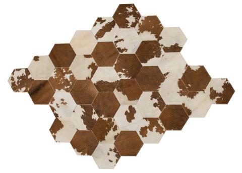 Llamativo-hexagon-caramel