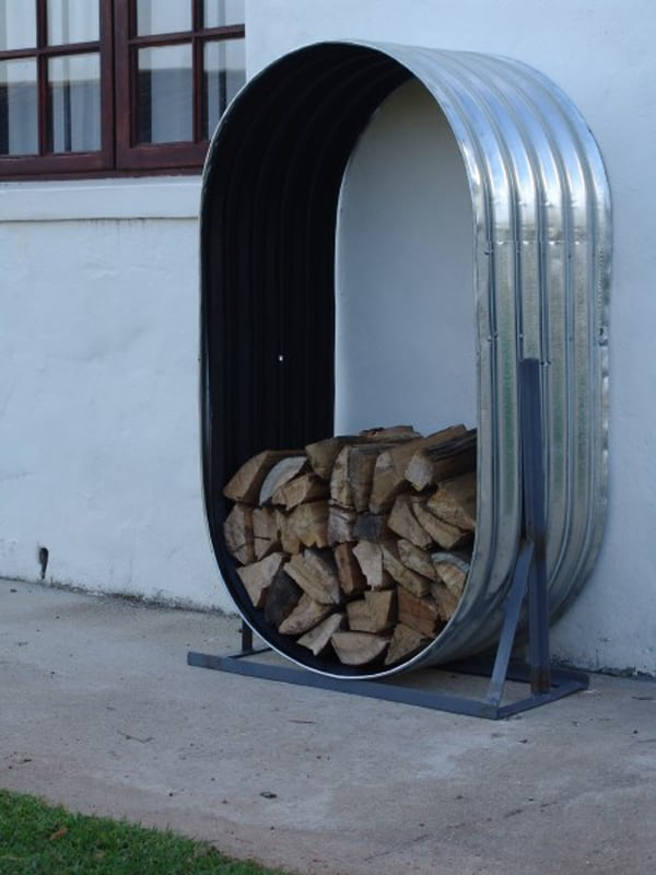 Water-through-wood-storage