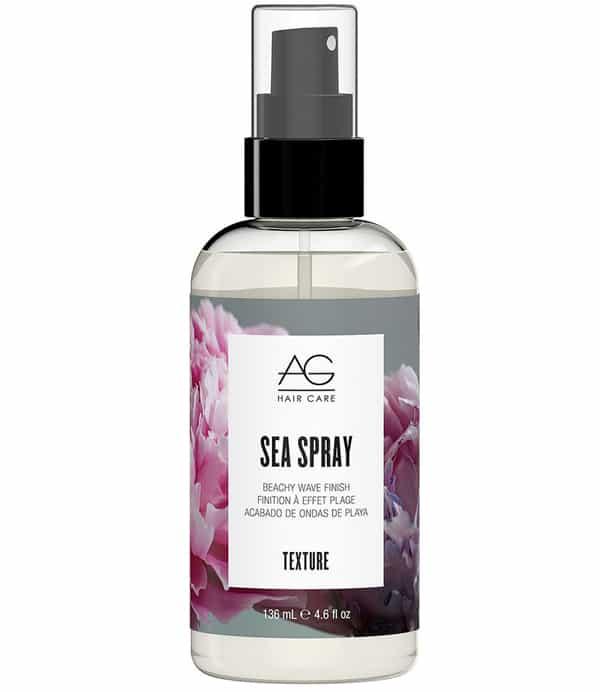 beach_AGspray