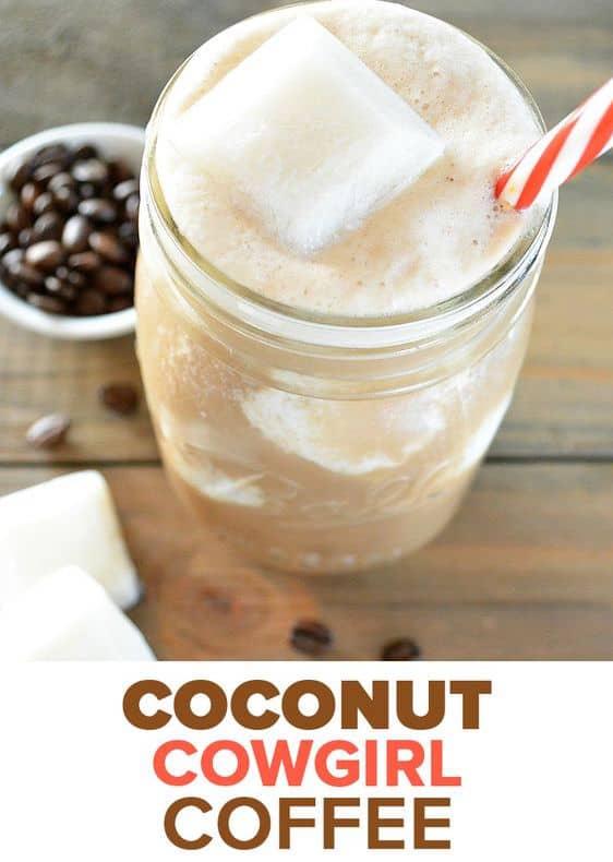 coconut-cowgirl-coffee