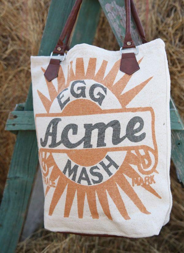 feedsack-tote-bag