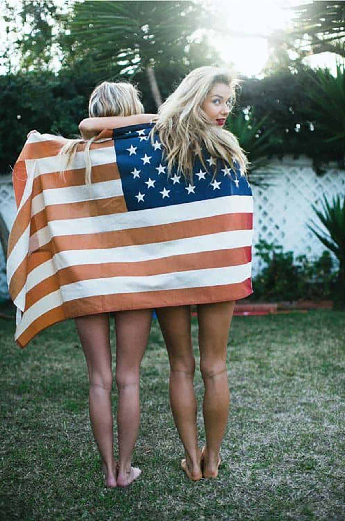 fourth-of-july-beauty
