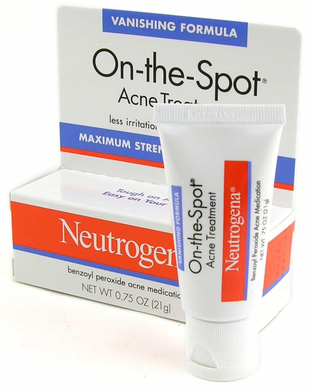 neutrogena-on-the-spot