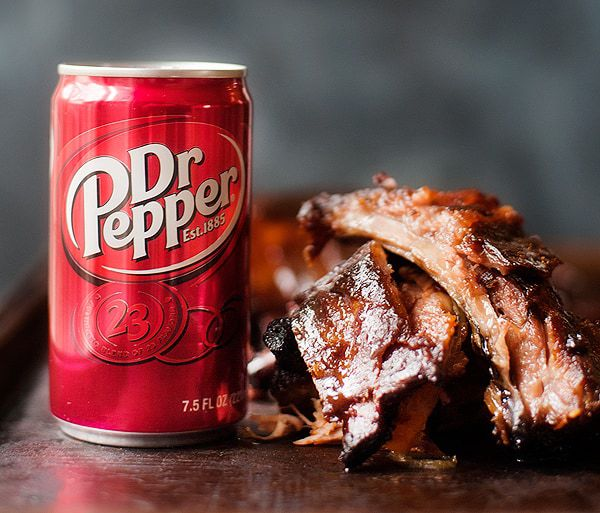spicy_dr_pepper_ribs
