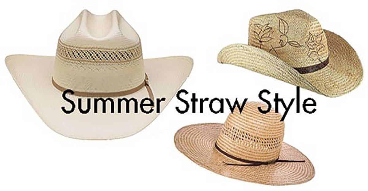 straw-hat-fb