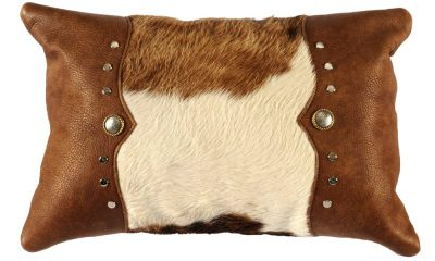 leather-pillows-from-Rustic-Artistry