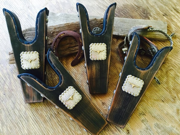 matching-boot-jacks-for-gifts