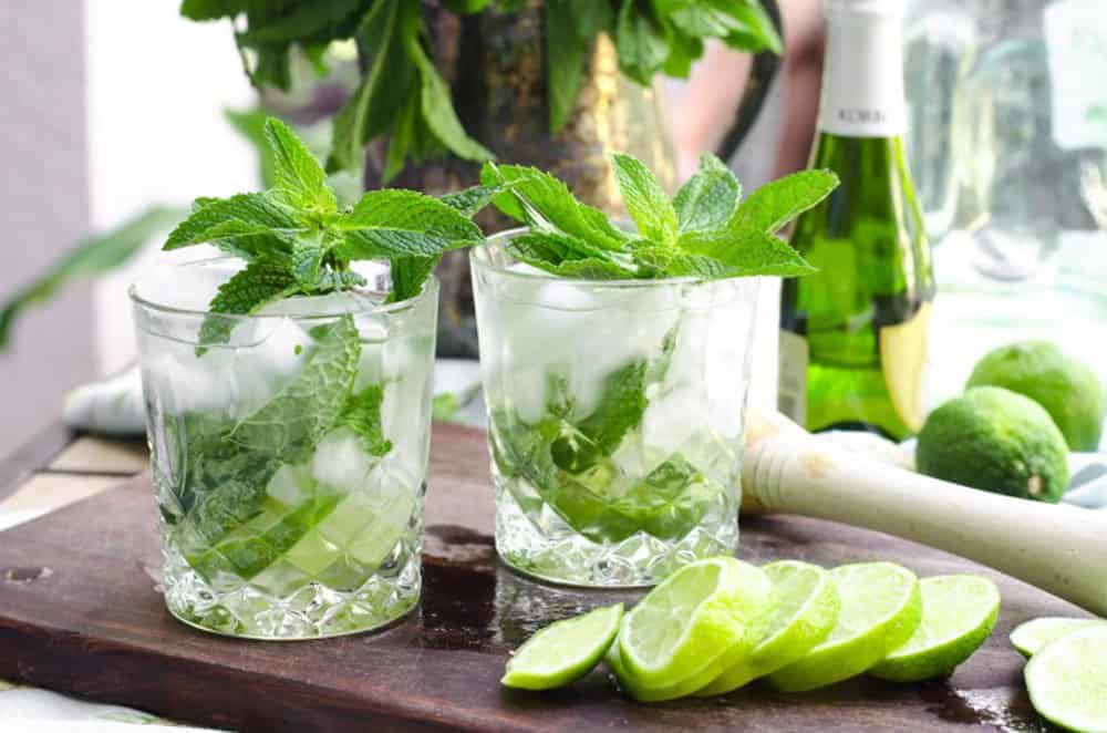 summer-mojito-recipes-to-try
