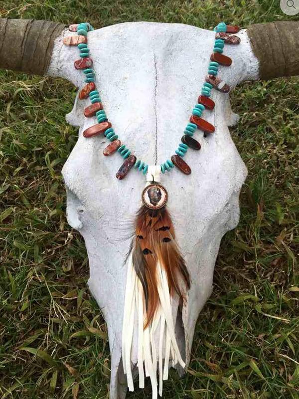Cowgirl - Wacky Wagon Gems