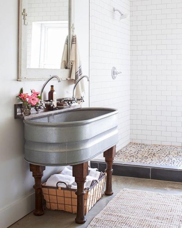 water-trough-sink