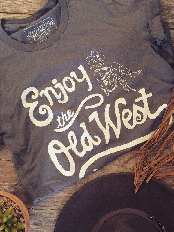 Western & Co.