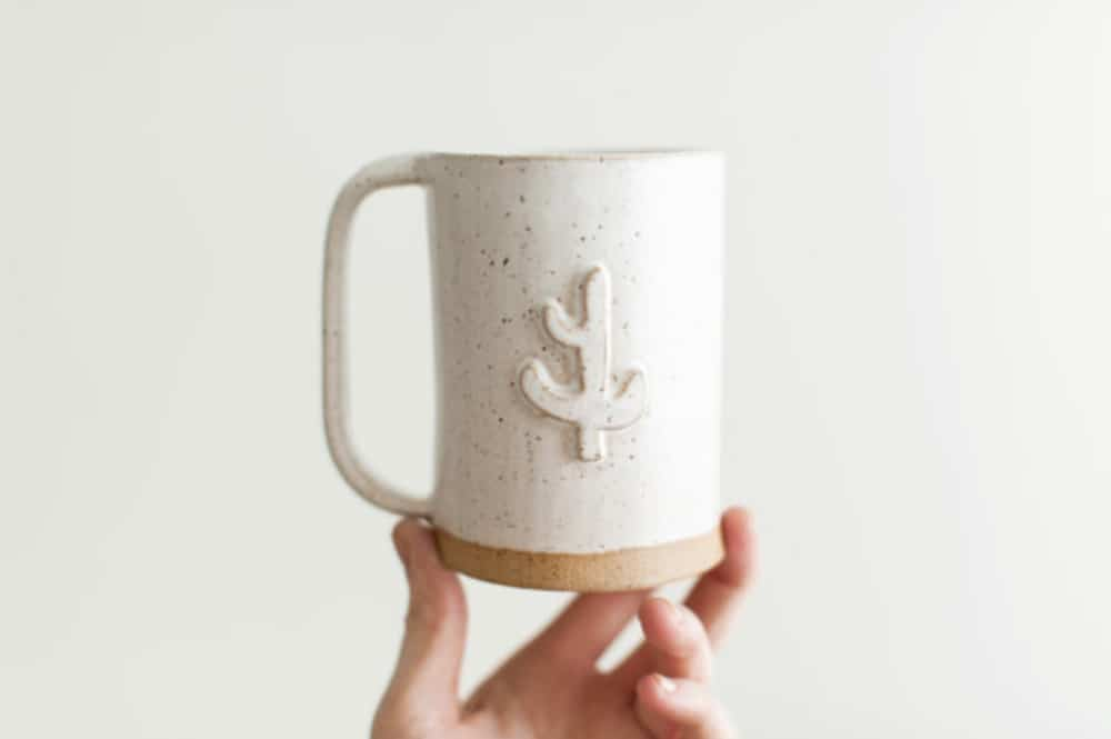 5-cool-cacti-mugs